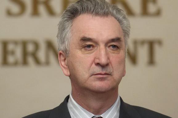 Savetu ministara BiH upućena inicijativa za prihvatanje MALOG ŠENGENA