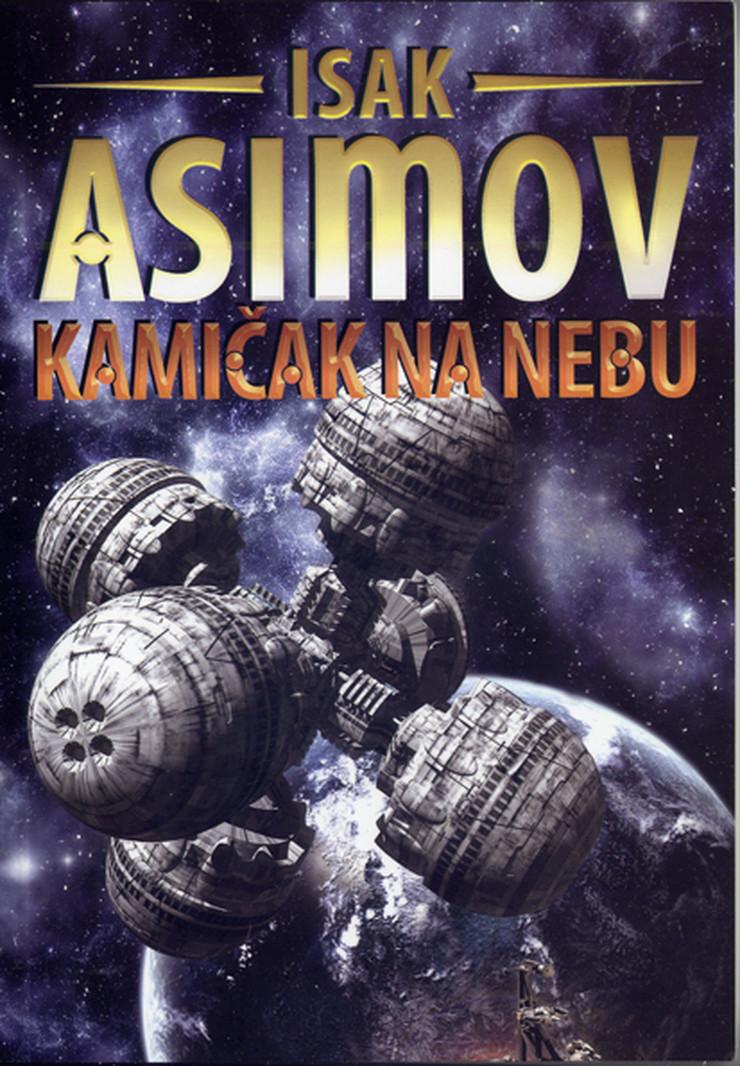 Isak ASIMOV_KamicakNaNebu2018_35mm300