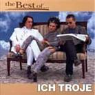 "Ich Troje - ""The Best of..."""