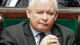 Co lubi wypić Jarosław Kaczyński?
