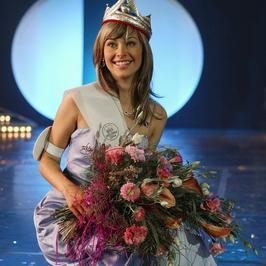 Katarzyna Borowicz nie do poznania. Jak teraz wygląda była Miss Polonia?