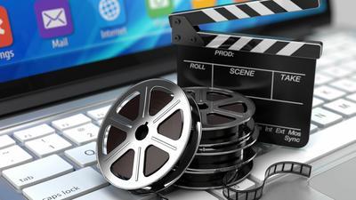 Program do obsługi plików wideo za darmo dla czytelników Komputer Świata
