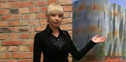 Polska milionerka doradcą muzeum w Nowym Jorku