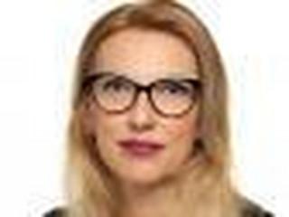 Żylińska: Czas wyjść z nordstreamowej traumy