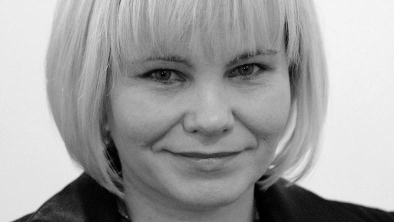 Anna Marszałek: Sprawa Ziobry dzieli prawników
