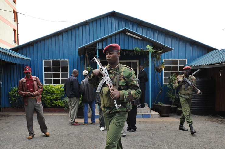 240426_kenija-policija-afp