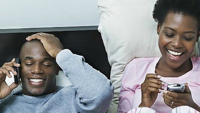 If your partner is chatty, keep your bank details, phone passwords away from them, here's why