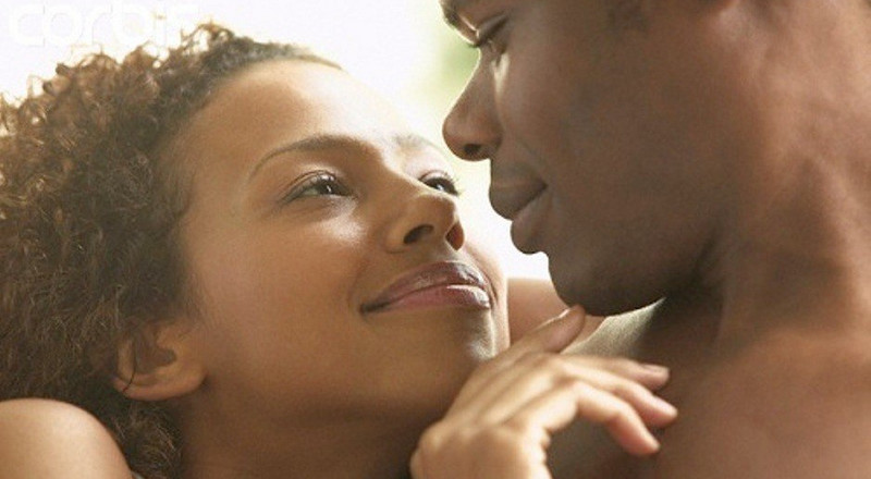 5 signs your boyfriend really loves you
