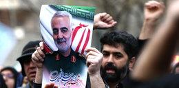 Iran zapowiada wojnę z USA. Jak zachowają się jego sojusznicy?