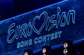 Koronawirus w polskiej delegacji na Konkurs Piosenki Eurowizji