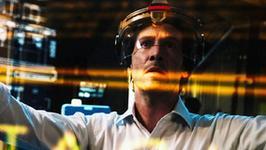 """""""Replicas"""": pierwszy zwiastun filmu z Keanu Reevesem"""