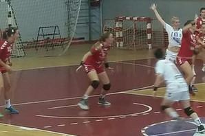 BLICSPORT SAZNAJE Turnir u Kovilovu otkazan, Evropska rukometna federacija otvorila postupak protiv našeg Saveza