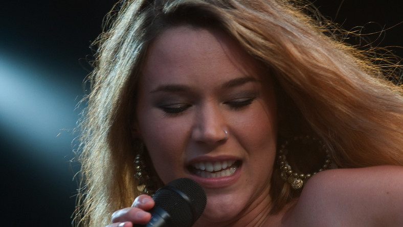 "Joss Stone wydaje ""The Soul Sessions Volume 2"""