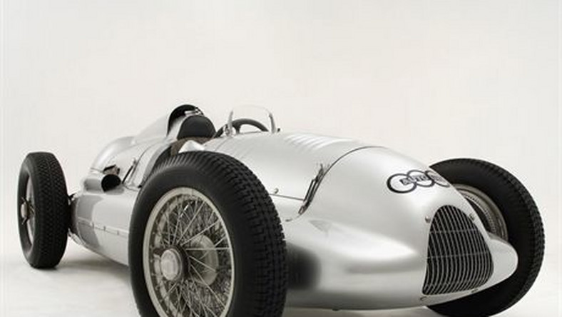 Mandatory Credit: Photo By Christie's / Rex FeaturesThe 1939 Auto Union D-Type Grand Prix motorcar set for auction by Christie's. Record bids of up to Ł7.8million are expected in the 16-17 Feb 2007 sale, which would make it the most expensive car ever auctioned.1939 Auto Union D-Type auction, Christie's, Paris, France - Feb 2007ONLY TO BE USED IN REFERENCE TO THE AUCTION