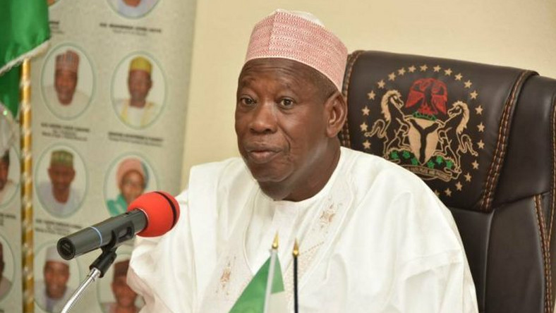 Ganduje says Ruga shouldn't be implemented in non-Fulani states
