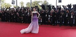 """Aktorzy """"Piratów z Karaibów"""" święcą swój triumf na festiwalu w Cannes"""