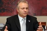 Mlađan Dinkić, lider Ujedinjenih regiona Srbije