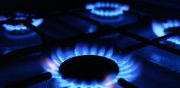 Czekająnas duże podwyżki cen gazu na początku roku!