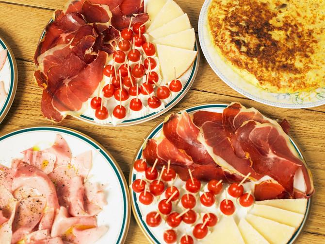 KETO DIJETA: Jedete slaninu, sir i meso, a kilogrami se tope