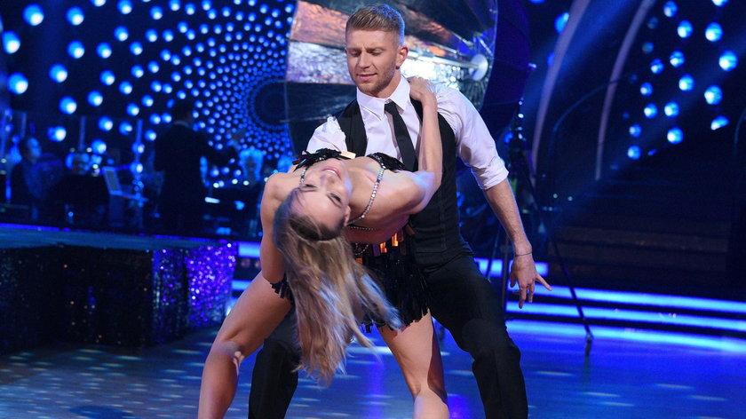 """""""Dancing with the Stars. Taniec z gwiazdami"""""""