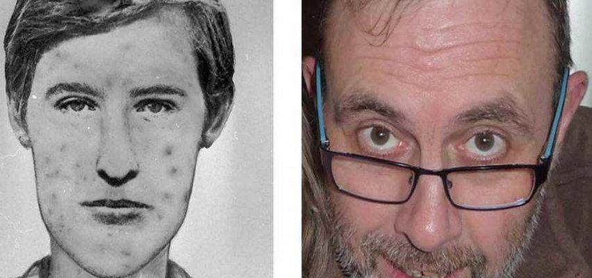 Wstrząsające odkrycie po kilku dekadach. Seryjny morderca, który terroryzował Paryż lat 80. i 90. był policjantem!