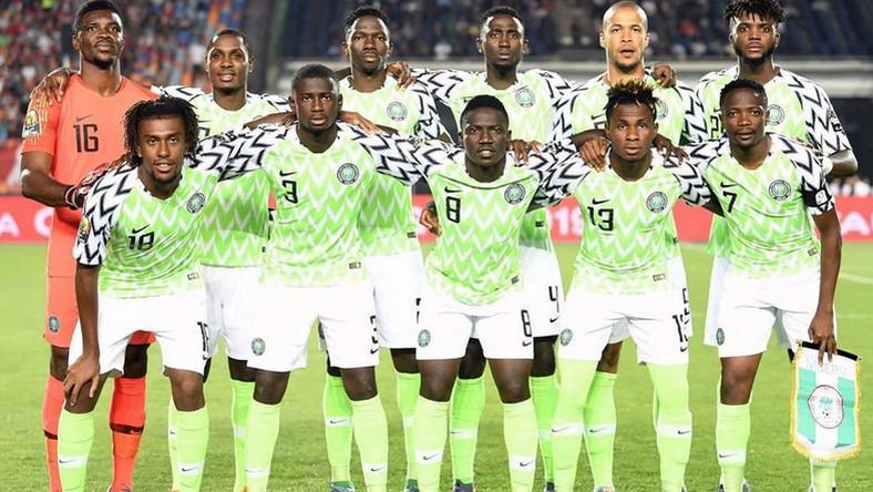 AFCON 2019: Africa's richest man Aliko Dangote promises Nigeria
