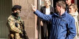 Polityk PiS radzi jak walczyć z terroryzmem