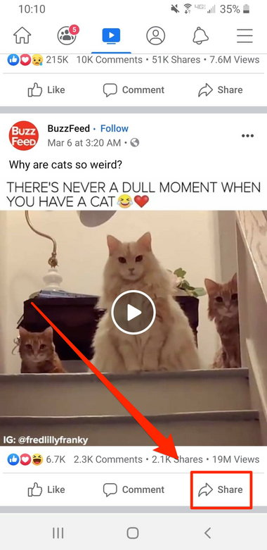How_to_share_Facebook_videos_on_Whatsapp_ _1