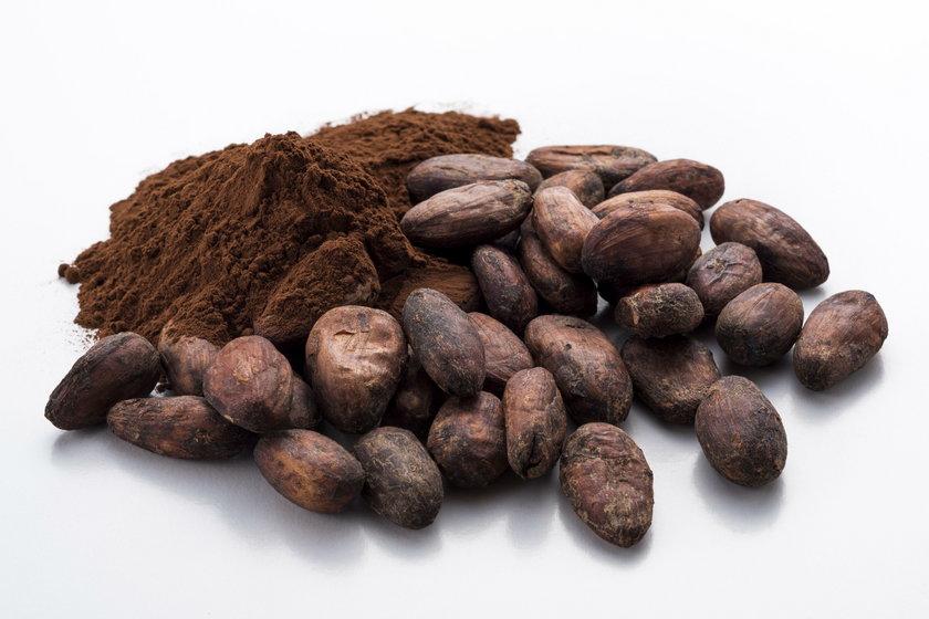 Pili codziennie kubek kakao. Oto co się z nimi stało