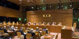 Pracownik Trybunału tłumaczy co wyrok oznacza dla frankowiczów