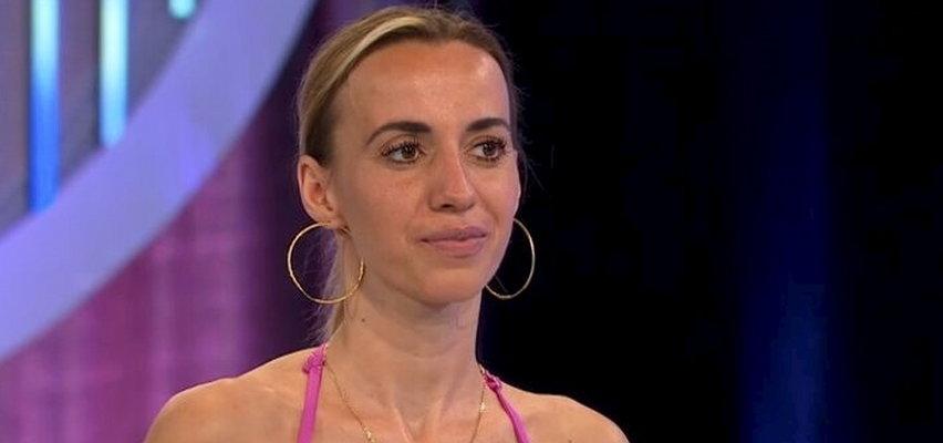 """Żona Ministra PiS po castingu w """"Top Model"""" skończyła pod kroplówką. Co się stało?Marianna Schreiber zabrała głos"""