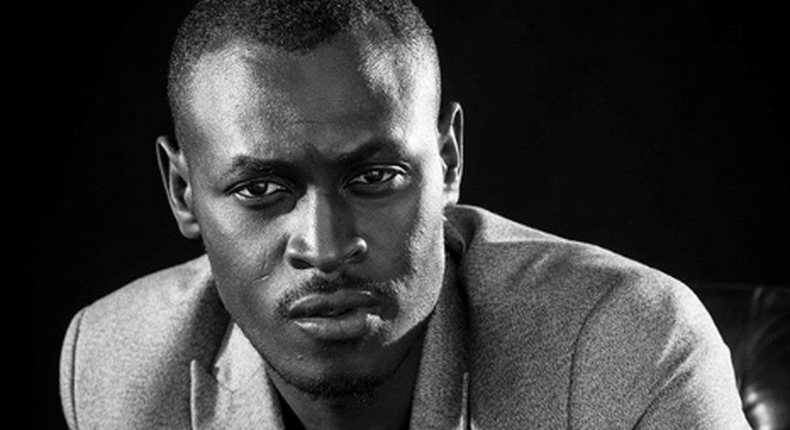 King Kaka goes for all female rappers in 'Round 3'