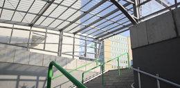 Będzie remont przejśćpodziemnych w Sosnowcu