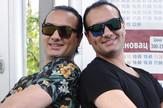 Giba i Mika02_RAS_foto jelena zigic