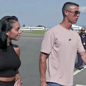 AUTOMOBIL PLAĆEN KAO AVION! Ronaldo se odrekao plate, pa OTVORIO kao nikad! Dao pola godišnjih primanja na auto kakvih ima samo DESET u svetu! /FOTO/