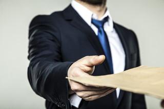 Warto doprecyzować zakres umocowania prokurenta