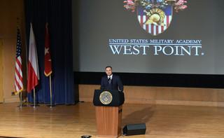 Łapiński: Prezydent po powrocie z USA zatwierdzi ostatecznie projekty ustaw dot. KRS i SN