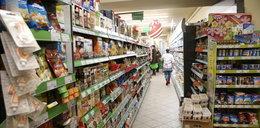 Państwowa instytucja o zakazie handlu w niedziele: gospodarka traci