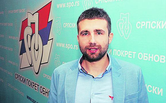 Avro Osmajlić: Sto godina robije, a ne spomenik