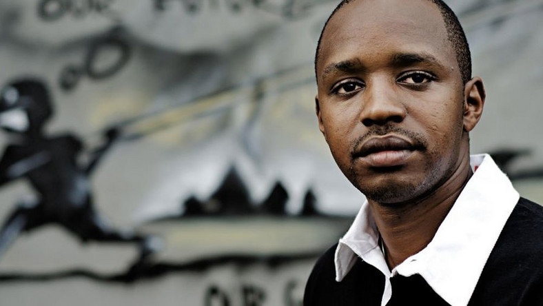 The Day Boniface Mwangi Humiliated and Undressed Ruto – Daily Active