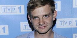 Polski aktor skomentował swój udział w filmie Tarantino