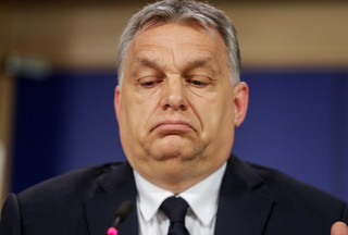 Węgierska opozycja szykuje się do prawyborów