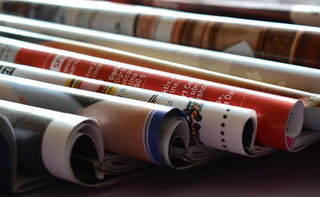 Rząd chce 800 mln zł od mediów