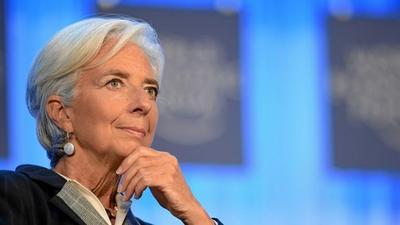 IMF describes Ghana's economy as impressive