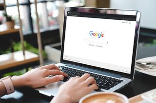 Czujny strażnik internetu. Jak Google blokował reklamy w 2020 roku