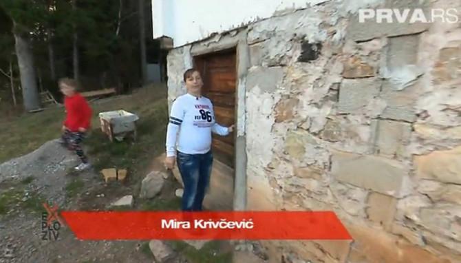 Još jedna srpska snaja iz Albanije