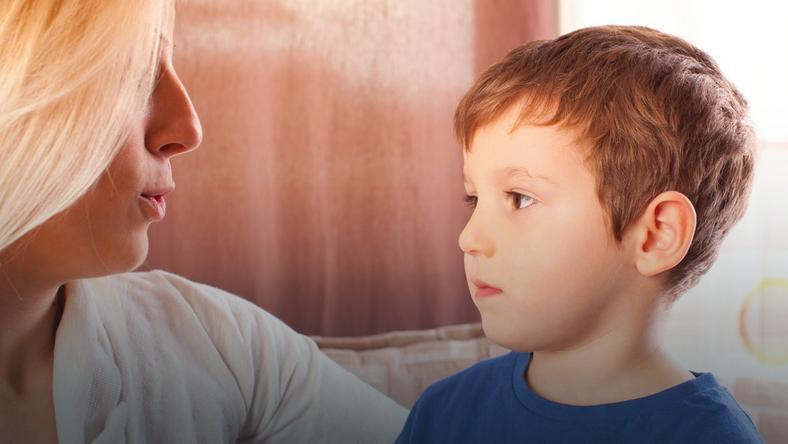 Metody wychowania dzieci