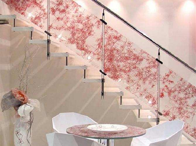 Nove stepenice mogu da poboljšaju raspoloženje