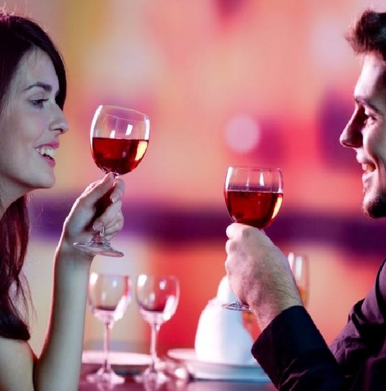 a válás utáni randi kihívások
