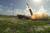 thaad us missile defense agency